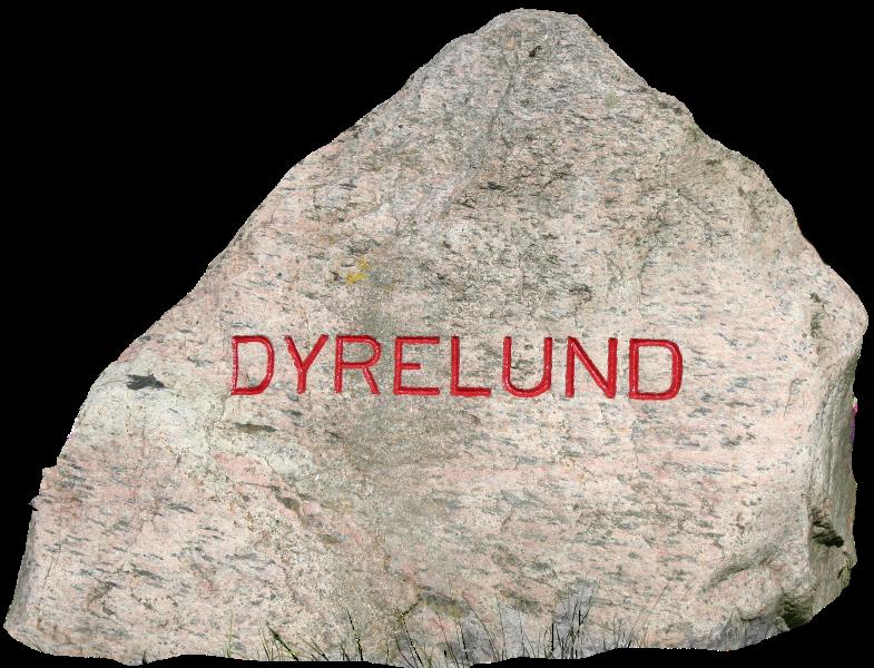 Dyrelund.eu